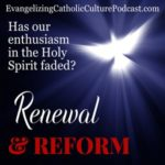 Renewal and Reform