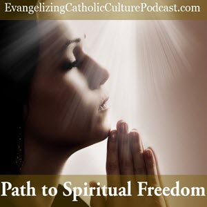 Path to Spiritual Freedom