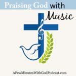 Christian Music – Praising God