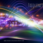 Podcast #29 Frequency
