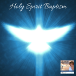 Join Lucia as she is sharing more on the power of Holy Spirit, which is the Baptism of Holy Spirit, and the power you receive.  She gives answers from the Word of God to clarify the evidence of being filled with Holy Spirit.
