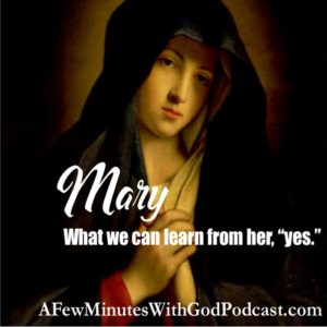 Mary Mother of Jesus | Mary, Mother of Jesus is known throughout humanity, nations and time. We can learn so much from her! Most Christians know her name and read about her in the Bible. | #podcast #christianpodcast #Madonna