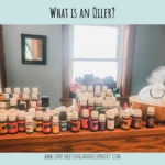 What is an Oiler?