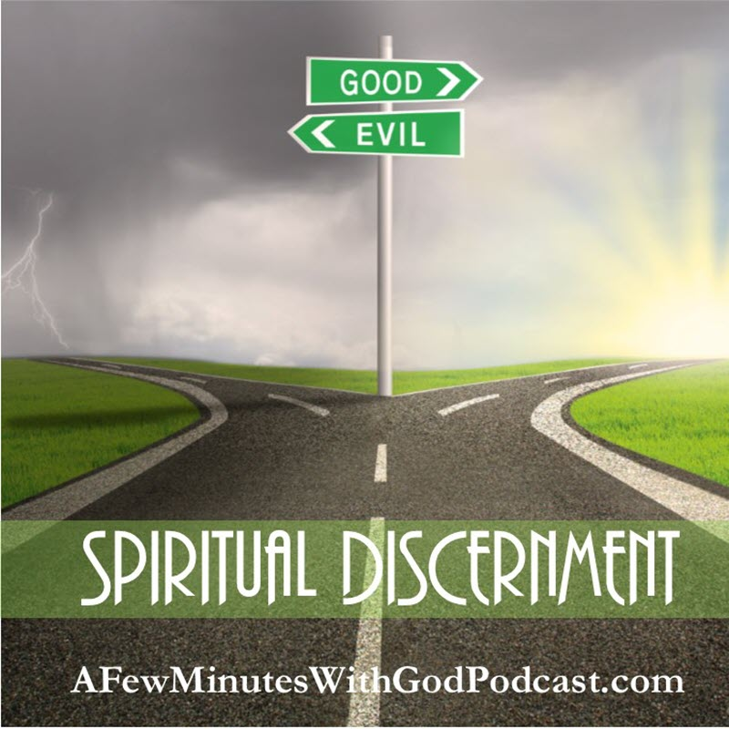 Image result for DISCERNMENT