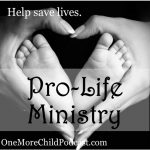 Pro Life | Have you wanted to help the pro-life ministry? What can you do with love and compassion? With today's special guest is Father Frank Pavone known for his work with Priests For Life, he shares ways we can be involved to help bring in the culture of life. | #podcast #christianpodcast #pro-life