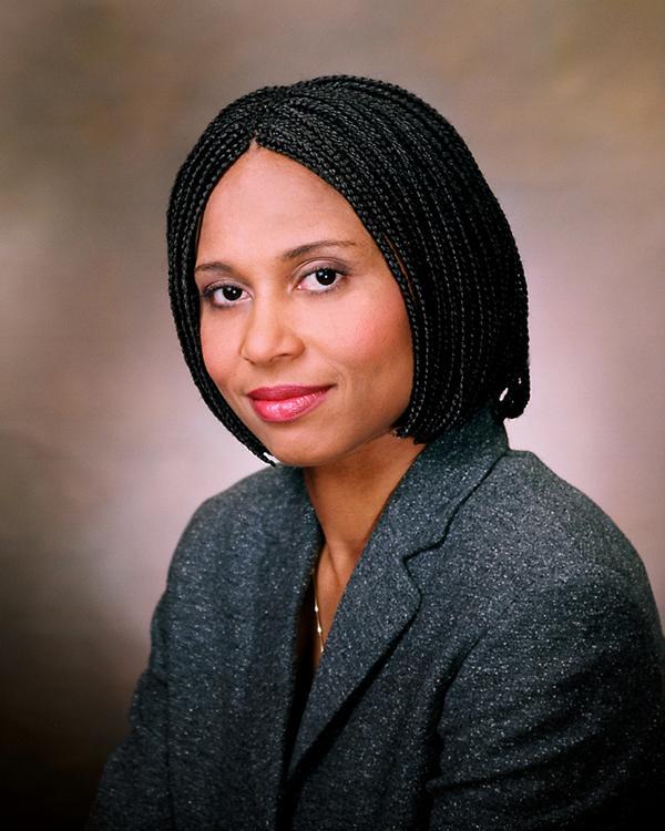 Nwandi Lawson