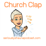In this episode we are going to take a look at some of the activities surrounding the Easter holiday, more specifically in the children's ministry – because who doesn't like leaving church with an entire tree of palm branches #PalmSunday.