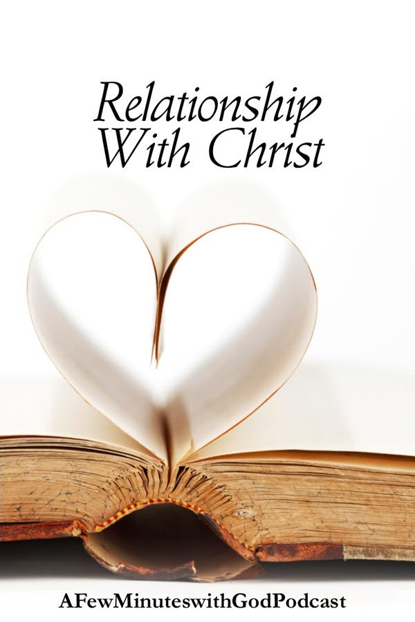Relationship with Christ|  Relationships come and go and yet with Christ, the relationship is everlasting. In this episode, we will explore the meaning of hope, the senselessness of fear, and the relationship that keeps on giving! | #podcast #christianpodcast #relationshipwithChrist #relationshipwithGod #christianrelationships