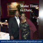 Make Time to Date