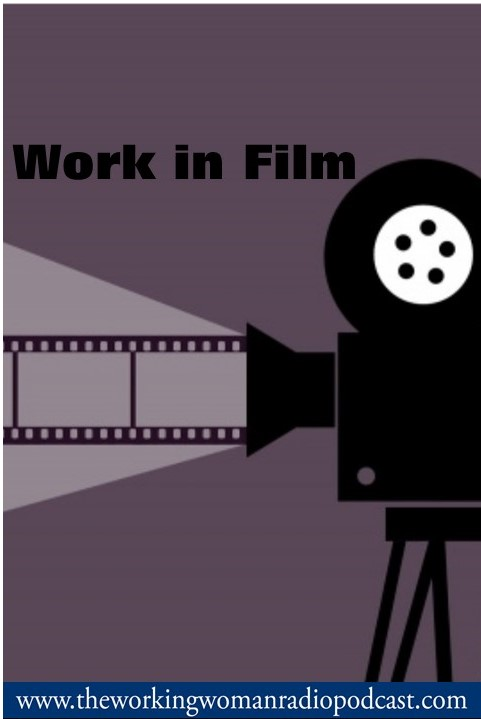 Work in film
