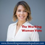 The Working Woman Vote