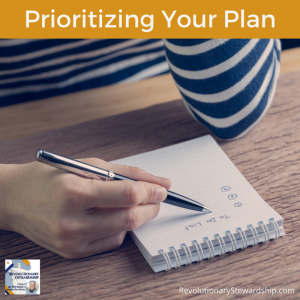 """A question that is asked in regards to starting a financial plan is """"Should I pay off my debt before I start a financial plan?"""""""