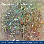 Know Your Life Season