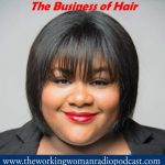 The Business of Hair