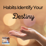 Join Lucia as she revisits looking at your habits and the choices you make throughout your day!